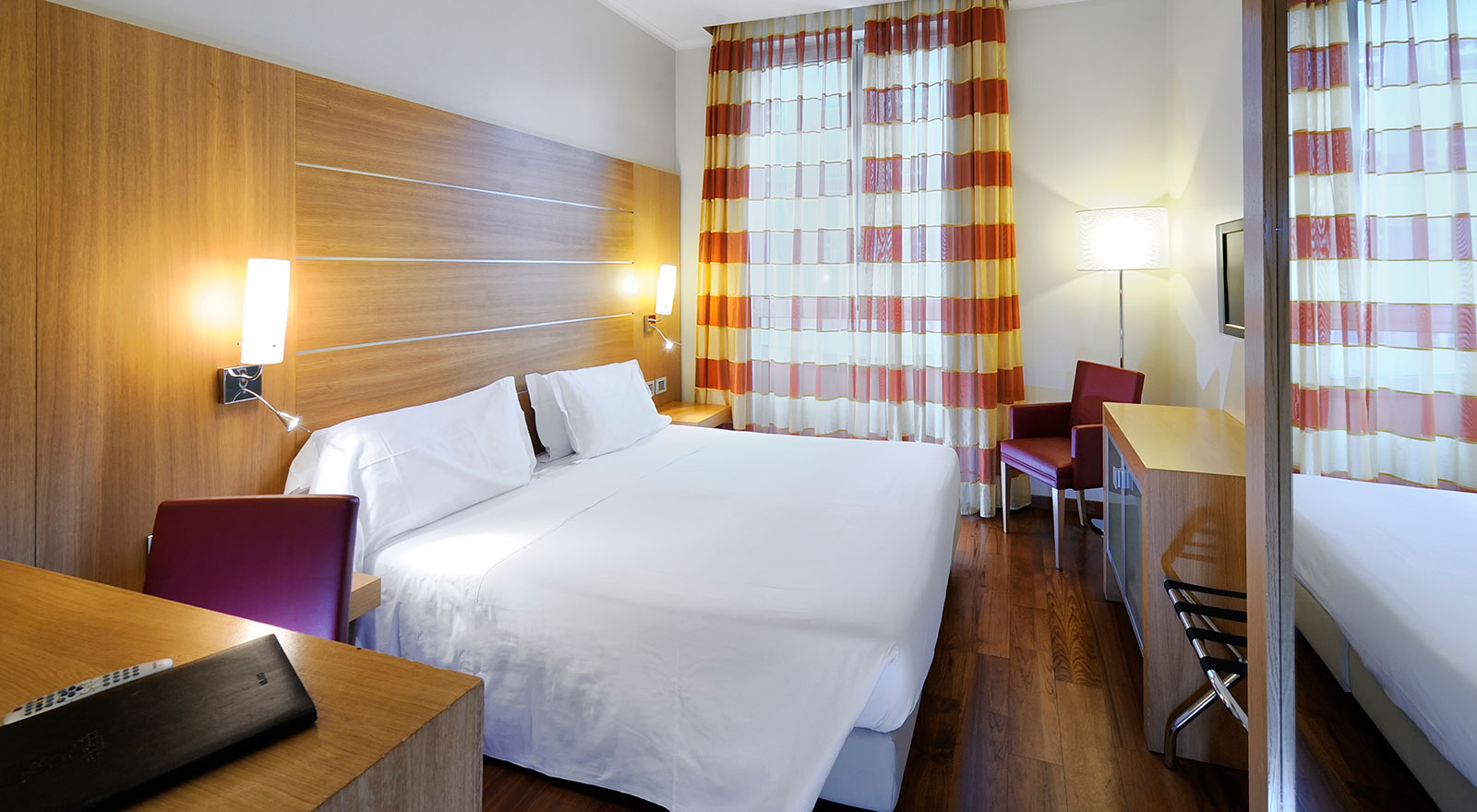 Rooms Central Milan Accommodations In Milan Center