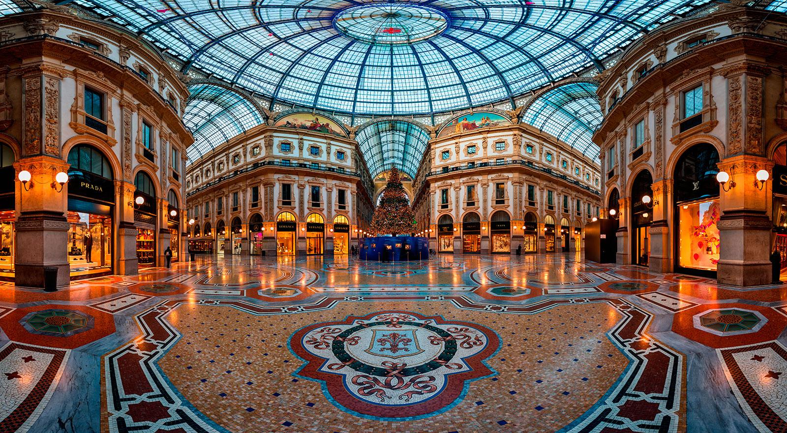 Hotel milano centro alberghi a milano con wi fi gratis for Hotel milano centro economici